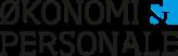 Økonomi & Personale Academy Blog